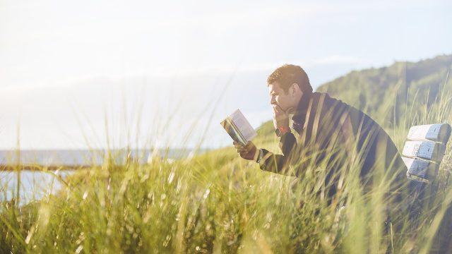 雅思阅读,Summary cloze填空题解题5大步骤及技巧