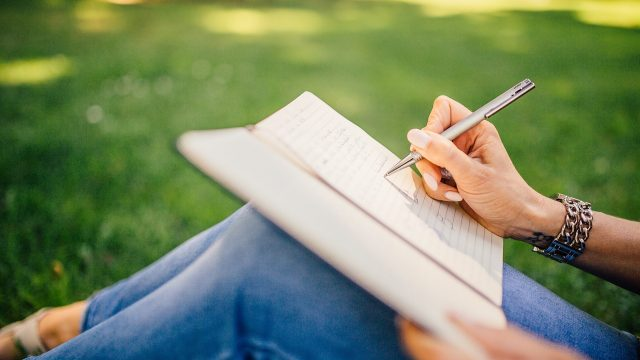 IELTS Reading閱讀,Short Answer Questions簡答題4步驟解題